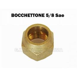 BOCCHETTONE CONDIZIONATORE FRIGORIFERO 5/8 SAE