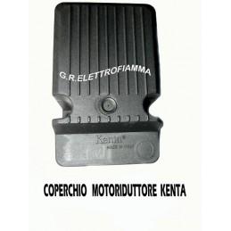 CALOTTA SCATOLA COPRI MOTORIDUTTORE KENTA K9117169
