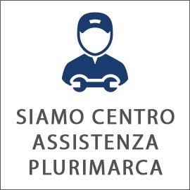 CENTRO ASSISTENZA PLURIMARCHE